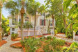 Photo of 950 Cabbage Palm CT, Sanibel, FL 33957 (MLS # 218040214)