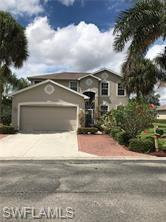 Photo of Fort Myers, FL 33908 (MLS # 218040218)