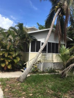 Photo of 112 Lovers LN, Fort Myers Beach, FL 33931 (MLS # 218040276)