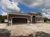 Photo of 1811 Wellington AVE, Lehigh Acres, FL 33972 (MLS # 218040384)