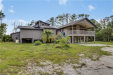 Photo of 8451 Dosonte LN, North Fort Myers, FL 33917 (MLS # 218040395)