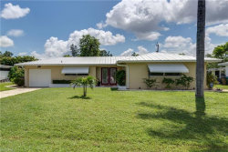 Photo of 5227 Tower DR, Cape Coral, FL 33904 (MLS # 218040515)