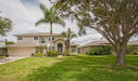 Photo of 17471 Stepping Stone DR, Fort Myers, FL 33967 (MLS # 218040669)