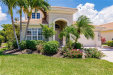 Photo of 8863 Biella CT, Estero, FL 33967 (MLS # 218040676)