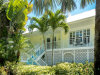 Photo of 438 Surf Sound CT, Sanibel, FL 33957 (MLS # 218040865)