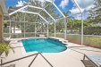 Photo of Fort Myers, FL 33967 (MLS # 218040908)