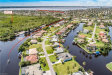 Photo of 2146 SE 20th PL, Cape Coral, FL 33990 (MLS # 218040982)