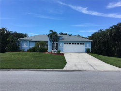 Photo of Fort Myers, FL 33908 (MLS # 218040984)