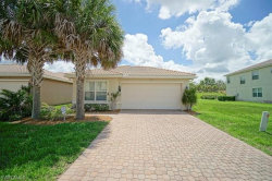 Photo of 10511 Carolina Willow DR, Fort Myers, FL 33913 (MLS # 218041101)