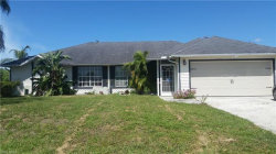 Photo of Cape Coral, FL 33991 (MLS # 218041112)