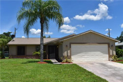 Photo of 4514 SW 1st AVE, Cape Coral, FL 33914 (MLS # 218041293)