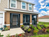 Photo of 820 Umber DR, Fort Myers, FL 33913 (MLS # 218041330)