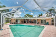 Photo of 2210 N Treehaven CIR, Fort Myers, FL 33907 (MLS # 218041378)