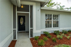 Photo of 15535 Spring Line LN, Fort Myers, FL 33905 (MLS # 218041385)