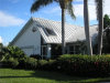 Photo of 3542 San Carlos Dr, St. James City, FL 33956 (MLS # 218041417)