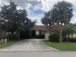 Photo of 11731 Pine Timber LN, Fort Myers, FL 33913 (MLS # 218041534)