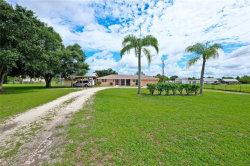 Photo of Fort Myers, FL 33905 (MLS # 218041536)