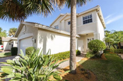 Photo of 11141 Peace Lilly WAY, Fort Myers, FL 33913 (MLS # 218041552)
