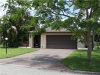 Photo of 1462 Claret CT, Fort Myers, FL 33919 (MLS # 218041574)