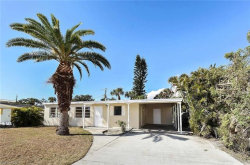 Photo of 149 Hibiscus DR, Fort Myers Beach, FL 33931 (MLS # 218041594)