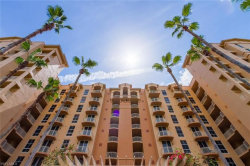 Photo of 14220 Royal Harbour CT, Unit 712, Fort Myers, FL 33908 (MLS # 218041604)