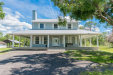 Photo of 11790 Fox Hill RD, North Fort Myers, FL 33917 (MLS # 218041705)