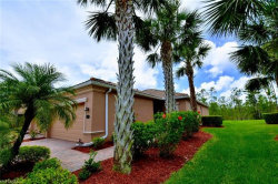 Photo of 21350 Bella Terra BLVD, Estero, FL 33928 (MLS # 218041736)