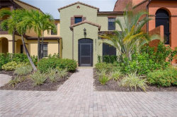 Photo of 11830 Paseo Grande BLVD, Unit 4610, Fort Myers, FL 33912 (MLS # 218041754)