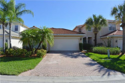 Photo of 10375 Carolina Willow DR, Fort Myers, FL 33913 (MLS # 218041804)