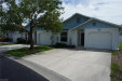 Photo of 13741 Downing LN, Unit Q-6, Fort Myers, FL 33919 (MLS # 218041932)