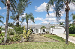 Photo of 4215 SW 7th AVE, Cape Coral, FL 33914 (MLS # 218041970)