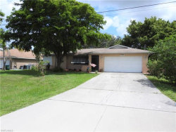 Photo of 1905 SW 26th ST, Cape Coral, FL 33914 (MLS # 218041998)