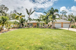 Photo of 15895 Briarcliff LN, Fort Myers, FL 33912 (MLS # 218042076)