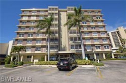Photo of 2350 W 1st ST, Unit 503, Fort Myers, FL 33901 (MLS # 218042140)