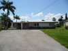 Photo of 1156 Harbor DR, North Fort Myers, FL 33917 (MLS # 218042162)