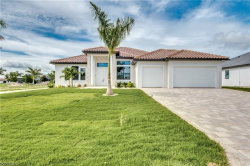 Photo of 1904 SW 44th TER, Cape Coral, FL 33914 (MLS # 218042236)