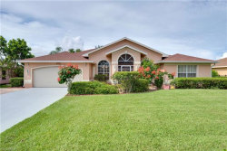 Photo of Cape Coral, FL 33914 (MLS # 218042346)