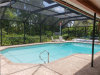 Photo of 5572 Pernod DR, Fort Myers, FL 33919 (MLS # 218042414)
