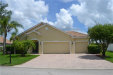 Photo of Fort Myers, FL 33913 (MLS # 218042450)