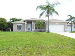 Photo of 2115 SW 13th ST, Cape Coral, FL 33991 (MLS # 218042461)
