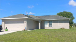 Photo of 2904 NE 7th PL, Cape Coral, FL 33909 (MLS # 218042621)