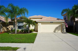 Photo of 12713 Stone Tower LOOP, Fort Myers, FL 33913 (MLS # 218042654)