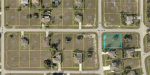 Photo of 159 NW 6th PL, Cape Coral, FL 33993 (MLS # 218042674)