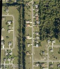 Photo of 1140 SW 18th AVE, Cape Coral, FL 33991 (MLS # 218042722)