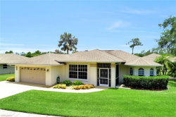 Photo of 6313 Emerald Pines CIR, Fort Myers, FL 33966 (MLS # 218042838)