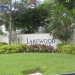 Photo of 8361 Village Edge CIR, Unit 6, Fort Myers, FL 33919 (MLS # 218042863)