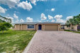 Photo of 8900 Andover ST, Fort Myers, FL 33907 (MLS # 218042920)