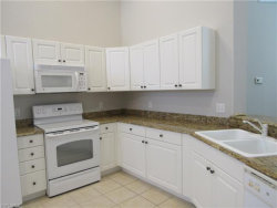 Photo of 12130 Summergate CIR, Unit 202, Fort Myers, FL 33913 (MLS # 218042940)