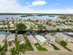 Photo of 856 Oak ST, Fort Myers Beach, FL 33931 (MLS # 218043114)