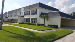 Photo of Fort Myers, FL 33919 (MLS # 218043132)